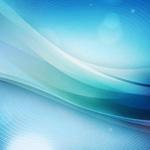 CCUS制度改正 10月からインターネット申請に一本化