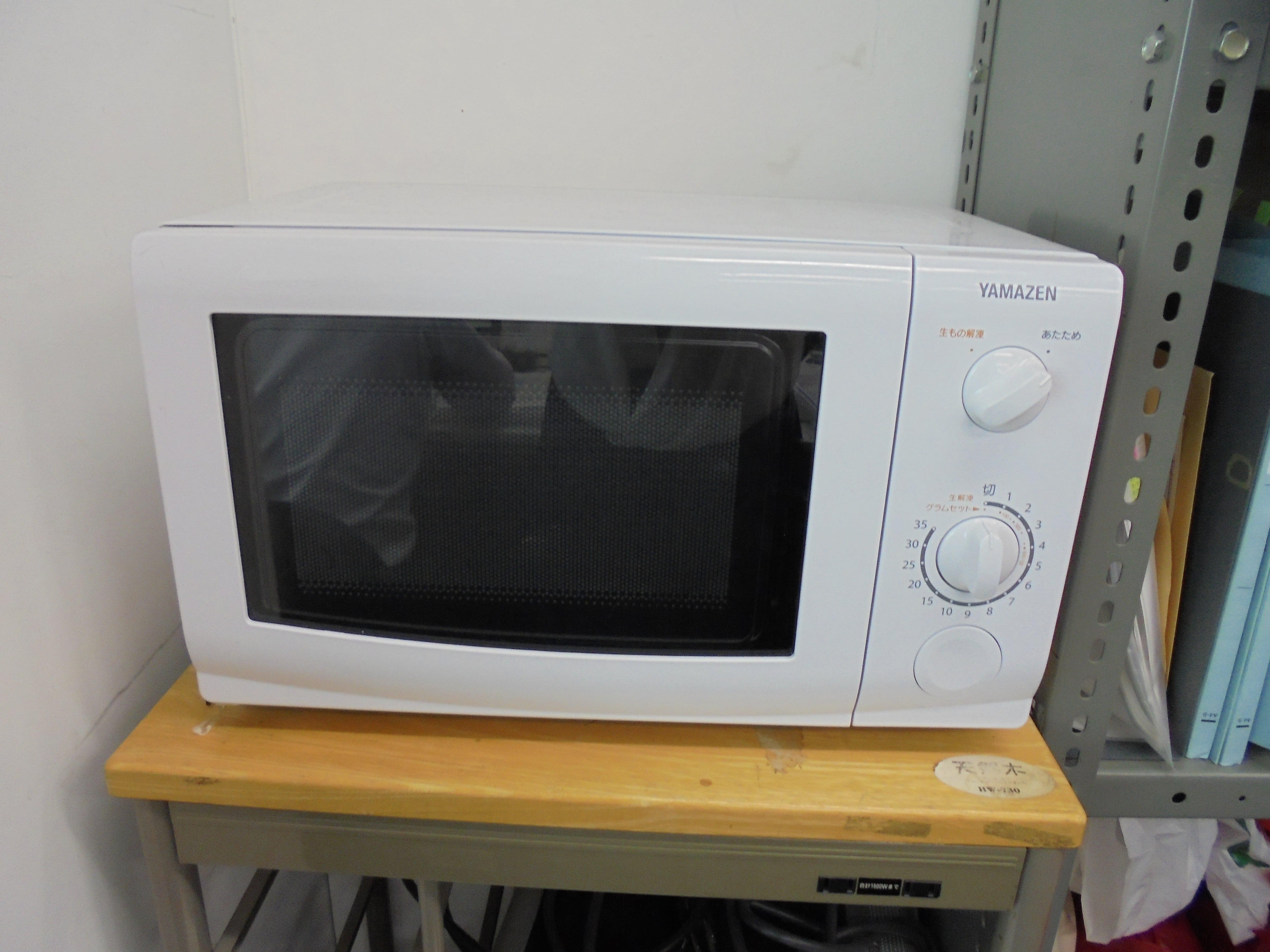 DSC05535-min
