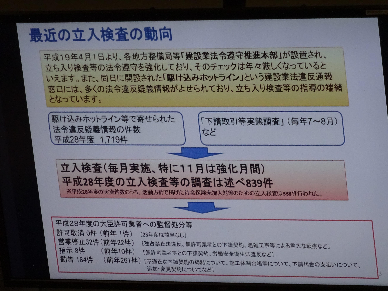 講義内容02-min