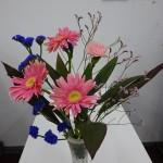 ◇今週のお花◇だけど先週分も!