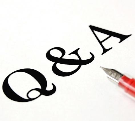 Q&A「大臣許可と知事許可の違いは何ですか?」
