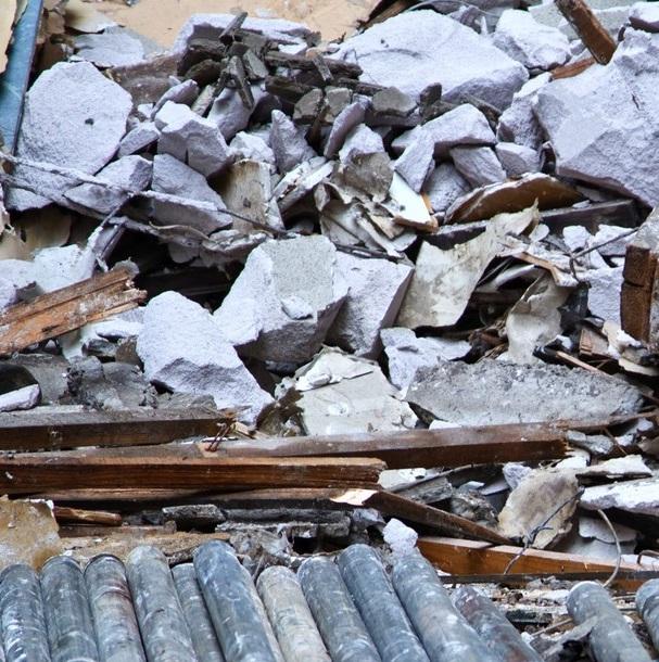 国土交通省が通知 解体工事追加にともなう経過措置の取扱い