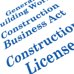 constructionlicense