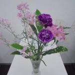 ◇今週のお花◇ 季節のもの!