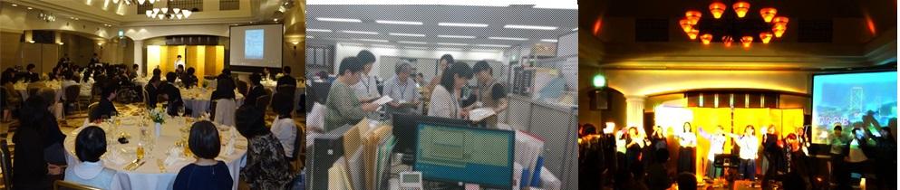 011010dai3