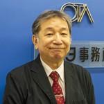 社員紹介ブログ☆お客様にとってのベストをご提案~ 営業部副参事 石川知行